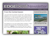 EDGEbeat Vol1 Issue 15
