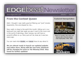 EDGEbeat Vol1 Issue 18