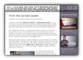 theWinningEDGE Vol2 Issue 03