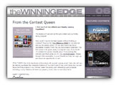 theWinningEDGE Vol2 Issue 06