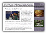 theWinningEDGE Vol2 Issue 13