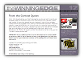 theWinningEDGE Vol2 Issue 17