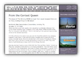 theWinningEDGE Vol2 Issue 23