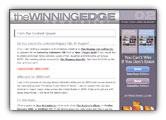 theWinningEDGE Vol5 Issue 02