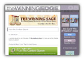 theWinningEDGE Vol5 Issue 05