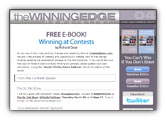 theWinningEDGE Vol6 Issue 04
