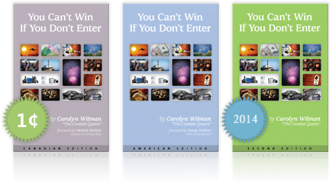 How To Win Books