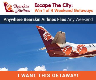 r5_bearskinairlines