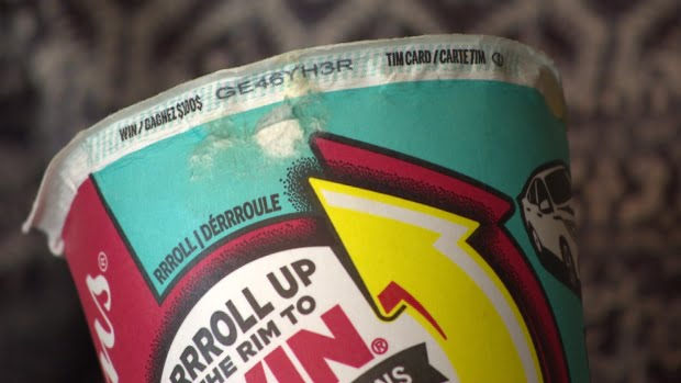 winning-roll-up-the-rim-cup