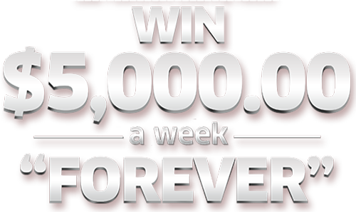 Do You Enter Publisher S Clearing House Sweepstakes Contestqueen Com