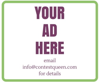 Promote Your Contest Here