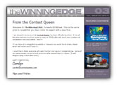 theWinningEDGE Vol1 Issue 03