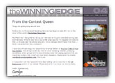 theWinningEDGE Vol2 Issue 04