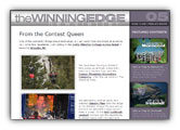 theWinningEDGE Vol2 Issue 05