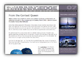 theWinningEDGE Vol2 Issue 07