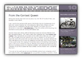 theWinningEDGE Vol2 Issue 10