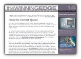 theWinningEDGE Vol2 Issue 14