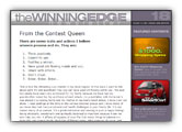 theWinningEDGE Vol2 Issue 18