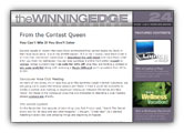 theWinningEDGE Vol2 Issue 24