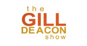 The Gill Deacon Show